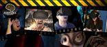 Лучшие квесты в виртуальной реальности в Москве