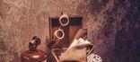 """Квест в реальности """"Натилус капитана Немо"""" в Нижнем Новгороде! Реалити квесты в Н.Новгороде!"""