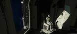 """Виртуальный квест Интерстеллар. Квест-комната  в Москве. Квесты в реальности """"Ловушка"""""""