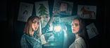 Квест в реальности по фильму Астрал  в Петрозаводске! Реалити квесты в Петрозаводске
