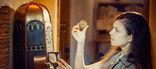 "Квест в реальности ""Книга жизни Леонардо да Винчи"" в Москве! Реалити квесты в Москве"