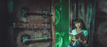 Квест-рум по мотивам Наутилуса капитана Немо в Бресте. 20 000 лье под водой Жюль Верн Брест. Квесты в реальности в Бресте. Беларусь отдых. Куда пойти в Бресте.